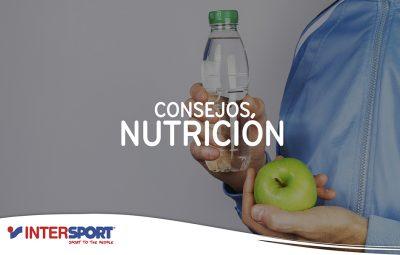 Consejos-Intersport