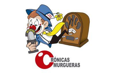 Crónicas Murgueras 2017