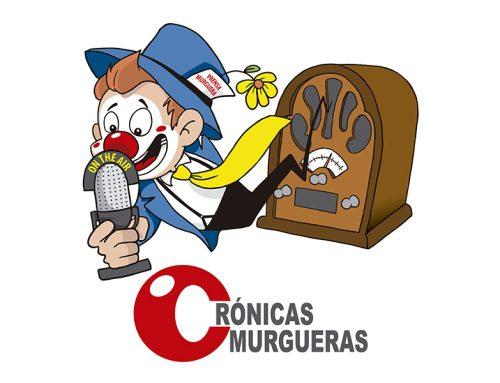 #Crónicas Murgueras 2017