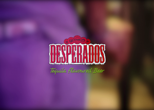 Desperado - The wind experience Tenerife