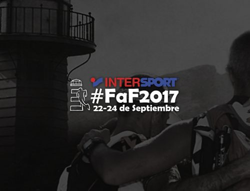 #FaF2017 Faro a Faro 2017 – Intersport