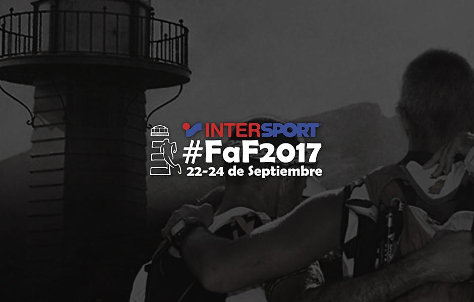 #FaF2017 Faro a Faro 2017 – Intersport