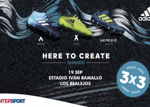 HereToCreate-Adidas
