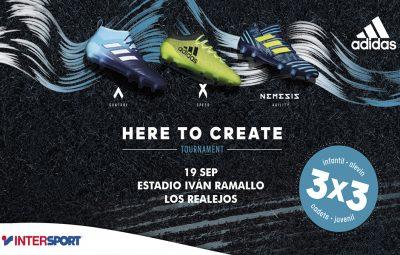 HereToCreate-Adidas