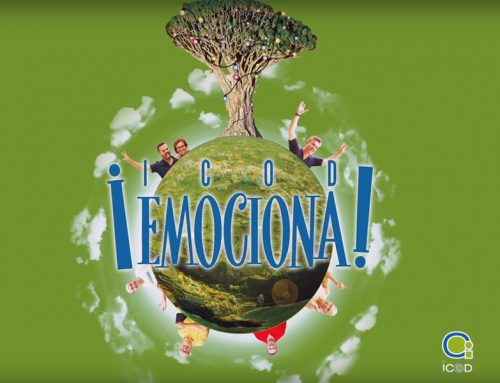 Icod Emociona 2016