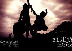 encuentratubasura - ziREja